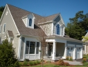 Siding Home Improvement in CT