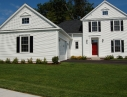 Home Siding Installation CT