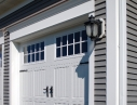 Garage Door Trim Connecticut