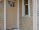 House Door Contractors CT