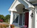 Home Door Contractors