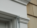 Exterior Trim Connecticut