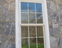 Window Trim Installers CT