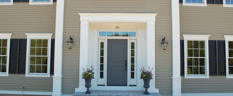 Amazing Columns For House Exterior 4 Decorative Decor
