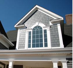 Exterior Window Surrounds Ct Exterior Window Trim Connecticut Eds
