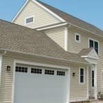 Vinyl Siding Contractors Ct Connecticut Roofers